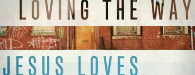 blogpic loving-the-way-jesus-loves