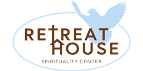 RetreatHouse Logo