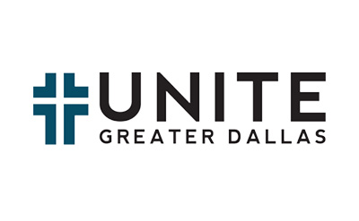 unite greater dallas logo